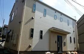 1R Apartment in Ogikubo - Suginami-ku