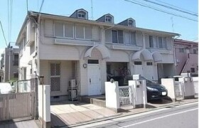 3LDK Terrace house in Todoroki - Setagaya-ku