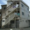 1R Apartment to Rent in Neyagawa-shi View / Scenery