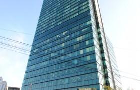 渋谷区 東 2LDK アパート