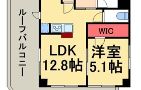 江東区 南砂 1LDK マンション