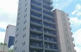 1LDK Mansion in Mita - Minato-ku