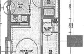 福岡市博多区 博多駅前 1LDK {building type}