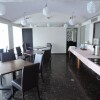 Whole Building Hotel/Ryokan to Buy in Atami-shi Common Area