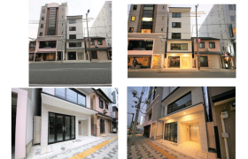 Whole Building {building type} in Maoyacho - Kyoto-shi Shimogyo-ku