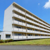 2DK Apartment to Rent in Ichinoseki-shi Exterior