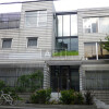 4LDK Apartment to Rent in Shibuya-ku Exterior