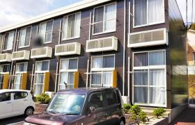 1K Apartment in Kamiishida - Kitakyushu-shi Kokuraminami-ku