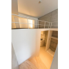 1K Apartment to Rent in Sumida-ku Room