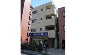 2DK Mansion in Akatsukashimmachi - Itabashi-ku