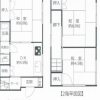 3DK House to Buy in Toshima-ku Floorplan