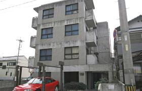 名古屋市守山區鳥神町-1K公寓大廈