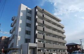 1K Mansion in Tomuro - Atsugi-shi