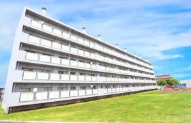 3DK Mansion in Kamiebetsu - Ebetsu-shi
