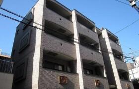 1DK Mansion in Higashitabata - Kita-ku