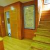 在足柄下郡箱根町購買4LDK 獨棟住宅的房產 陽台