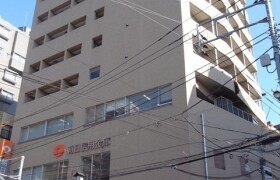 1K Mansion in Kasuga - Bunkyo-ku