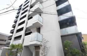 1LDK Mansion in Nobuto - Chiba-shi Chuo-ku