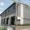 1K Apartment to Rent in Nagoya-shi Minami-ku Exterior