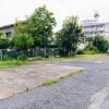 2K マンション 北九州市八幡西区 外観
