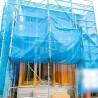 4LDK House to Buy in Kawagoe-shi Under Construction