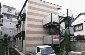 1K Apartment in Tamagawa - Setagaya-ku