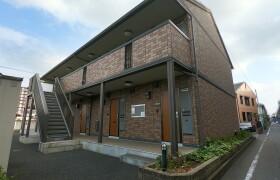 1K Apartment in Kombacho - Saitama-shi Kita-ku
