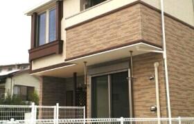 2LDK Apartment in Kitahassakucho - Yokohama-shi Midori-ku