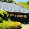 Whole Building Holiday House to Buy in Isumi-shi Exterior