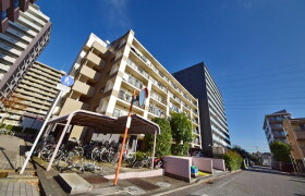 3LDK Mansion in Oyumino - Chiba-shi Midori-ku