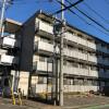 在福岡市西区内租赁1K 公寓大厦 的 户外