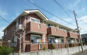 1K Apartment in Owadamachi - Hachioji-shi