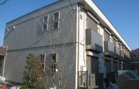 1K Apartment in Sakura - Setagaya-ku
