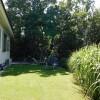 在伊東市購買3LDK 獨棟住宅的房產 花園