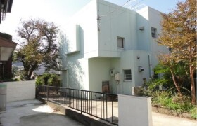 4LDK {building type} in Horiuchi - Miura-gun Hayama-machi
