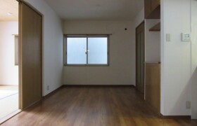 2LDK Apartment in Higashinakahama - Osaka-shi Joto-ku