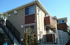 1DK Apartment in Miyamae - Suginami-ku