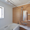3LDK House to Buy in Yokohama-shi Isogo-ku Bathroom