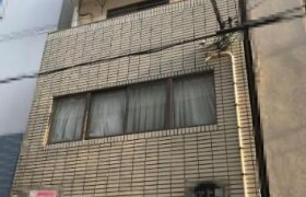 Whole Building Apartment in Uemachi - Osaka-shi Chuo-ku
