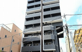 江東区 亀戸 1K マンション