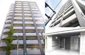 1DK Apartment in Kitaueno - Taito-ku