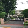 Whole Building Apartment to Buy in Nerima-ku Primary School