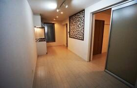 墨田區東駒形-1LDK公寓大廈