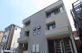 2LDK Apartment in Shikahama - Adachi-ku