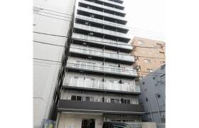 台東区 - 千束 大厦式公寓 2LDK