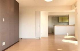 2LDK Apartment in Enokigaoka - Yokohama-shi Aoba-ku
