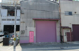 Whole Building {building type} in Ishizukitamachi - Sakai-shi Sakai-ku
