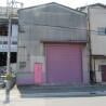 Whole Building Retail to Buy in Sakai-shi Sakai-ku Exterior