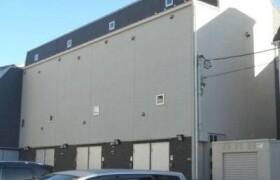 Whole Building Apartment in Kanamachi - Katsushika-ku