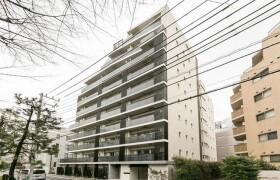 1DK Mansion in Toyo - Koto-ku